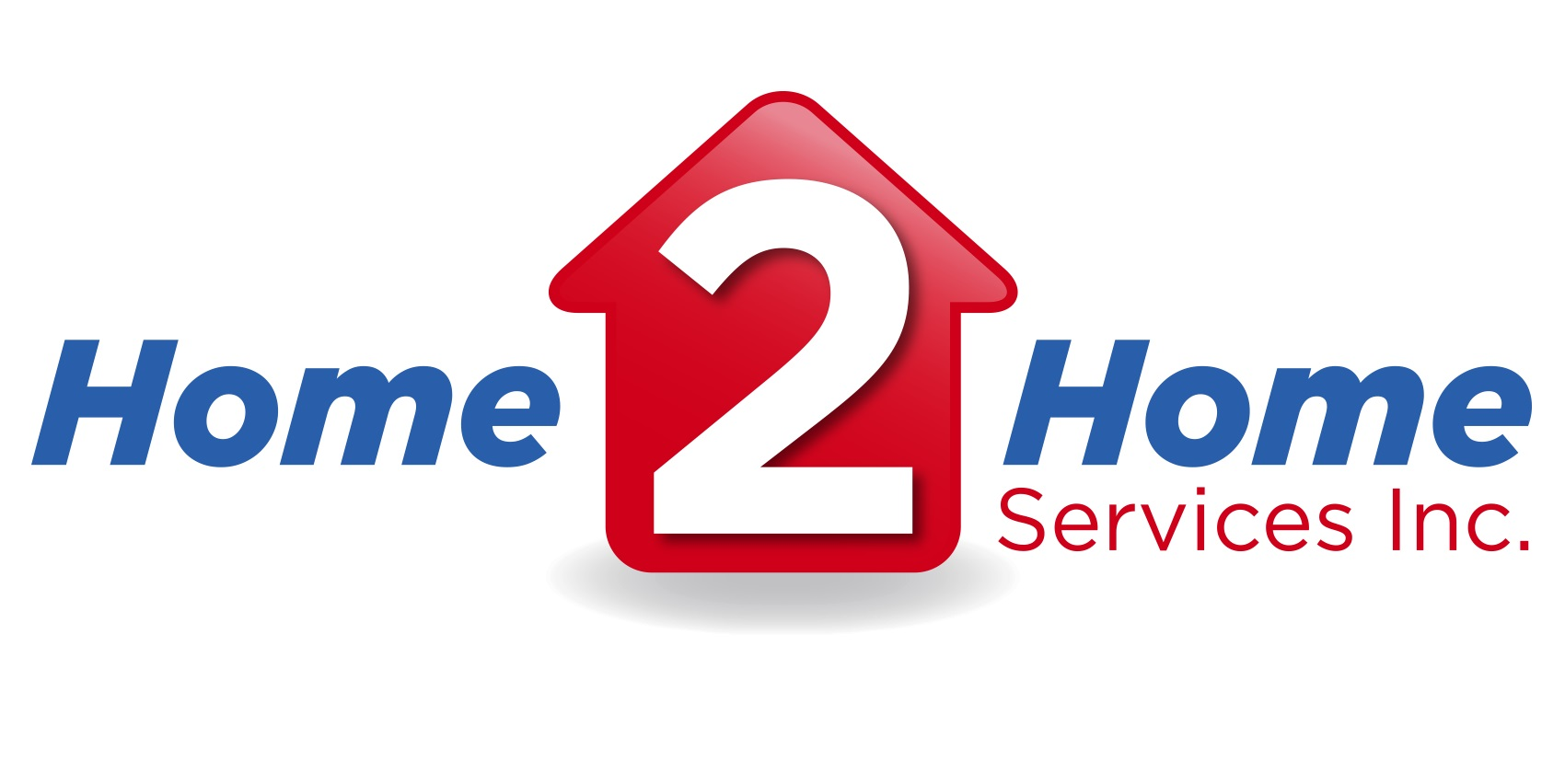 Home 2 Home Services, Inc