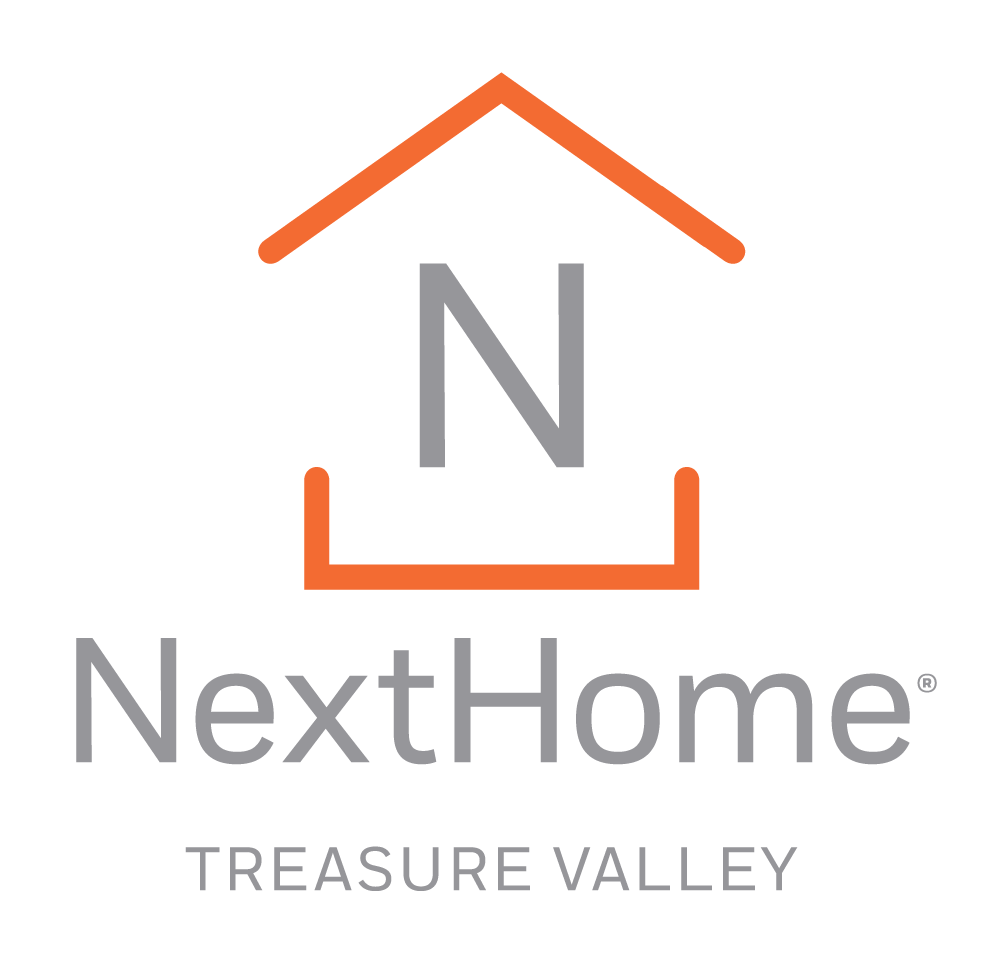 NextHome Treasure Valley